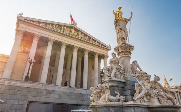 オーストリア「緑の党」は救世主になるか