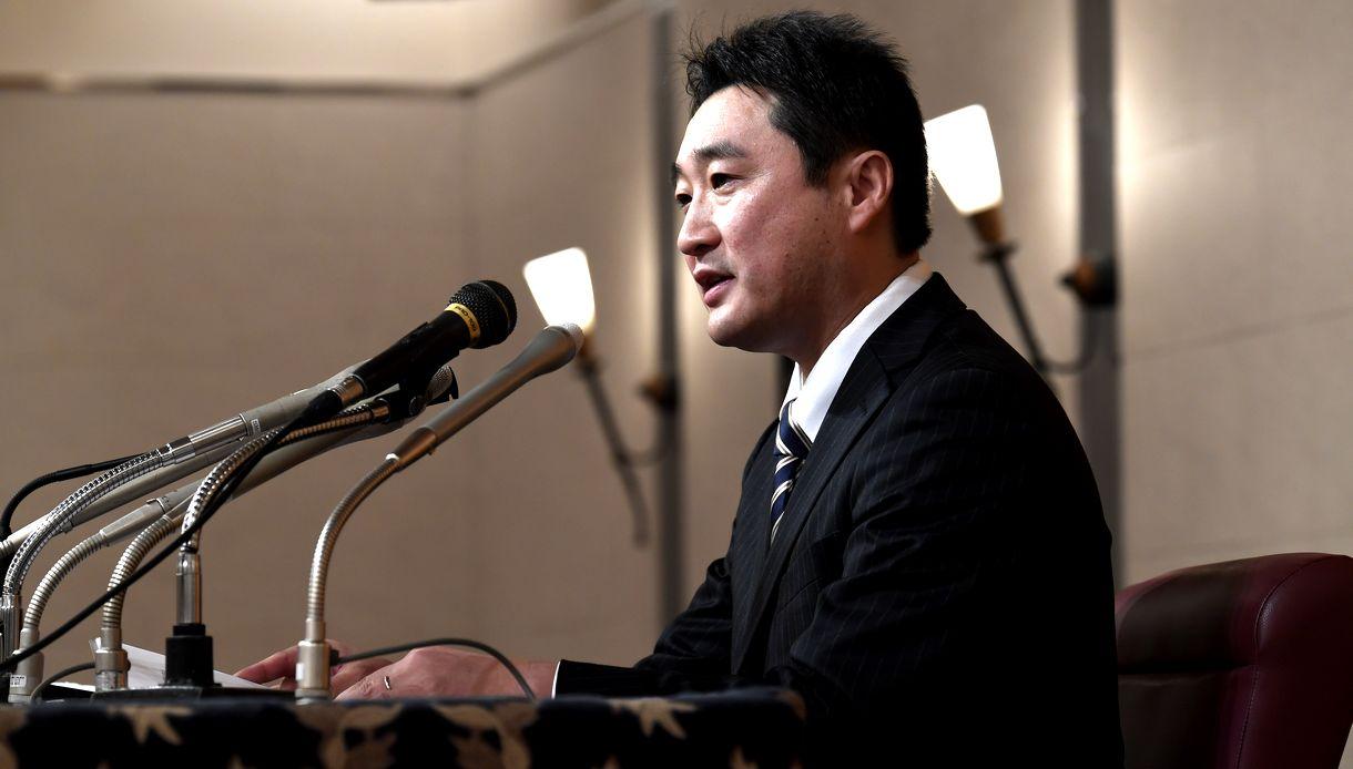 検察が日本の政治の進化を阻害した