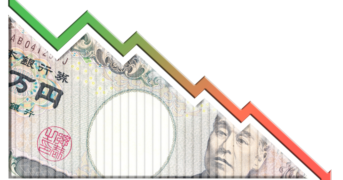 円安リスクが止まらない? 日本がとるべき道とは