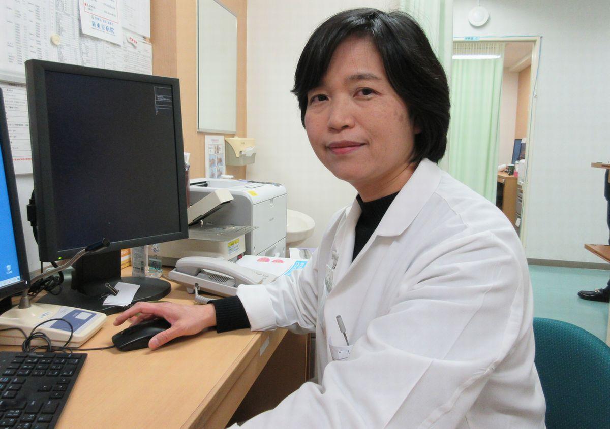 今備えるべき新型コロナウイルス対策は何か