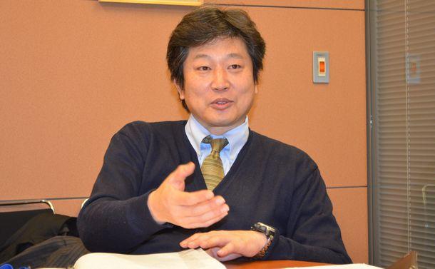 """""""大災害時代""""の日本で人の命を守るのは国土強靱化でなく「共助」だ"""