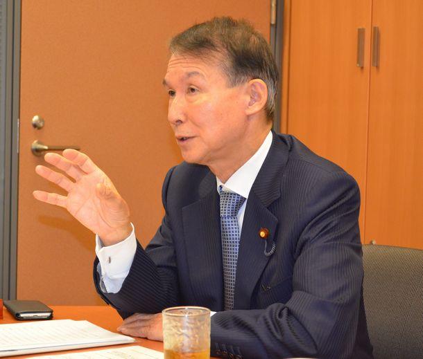 """大災害時代""""の日本で人の命を守るのは国土強靱化でなく「共助」だ 拡大 ..."""
