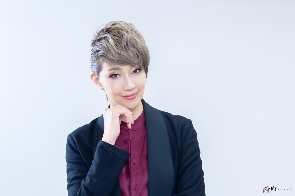 紅ゆずるインタビュー/下
