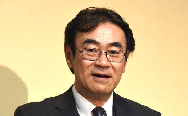 国会議員を「この野郎」と脅した東京地検特捜部の副部長