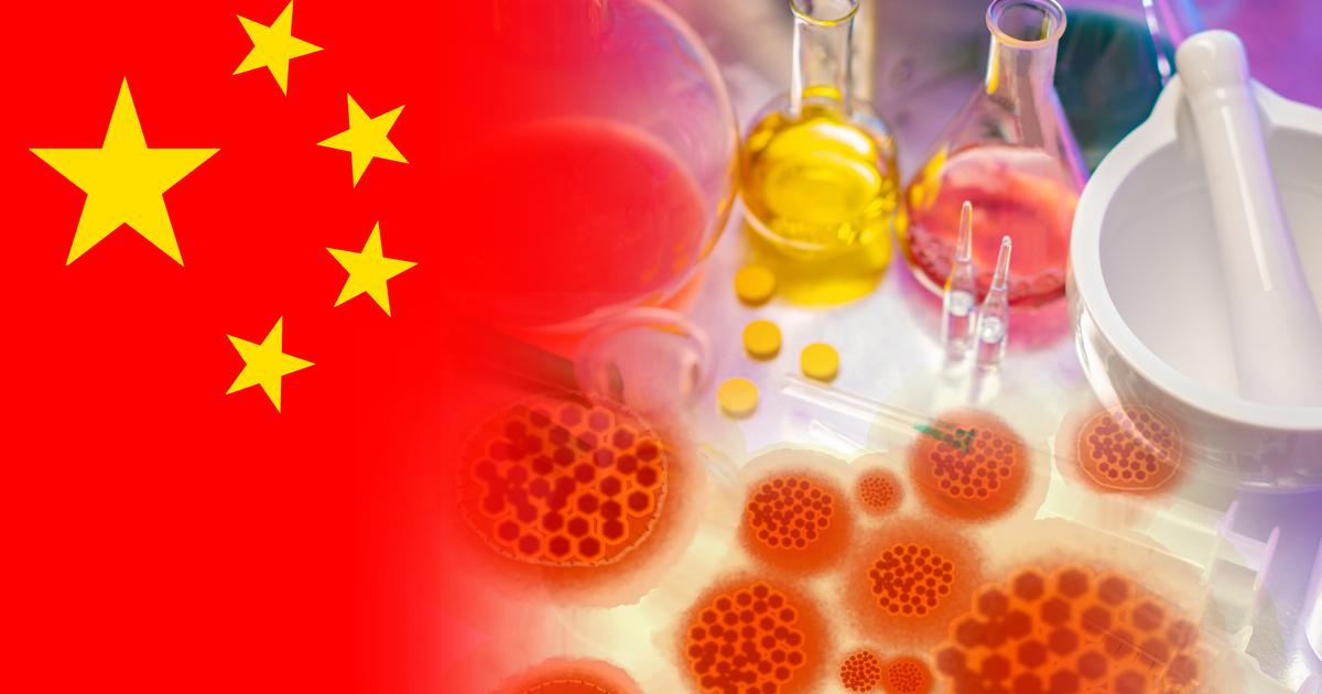 新型肺炎で「隠ぺい」中国を批判できない「様子見」日本(下)