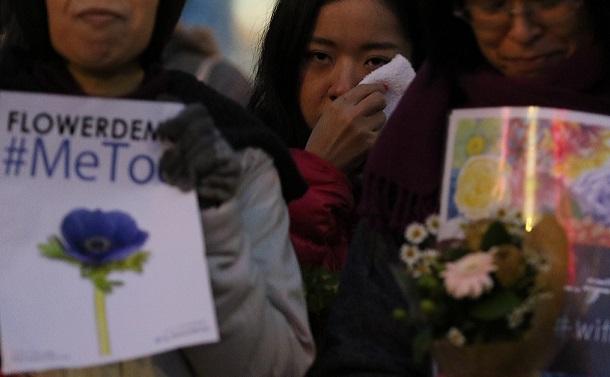 「準強かん」 事犯、福岡高裁の逆転有罪判決は画期的だが……