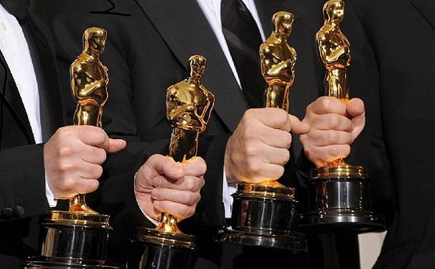 『パラサイト 半地下の家族』がアカデミー賞4冠を取った4つの理由