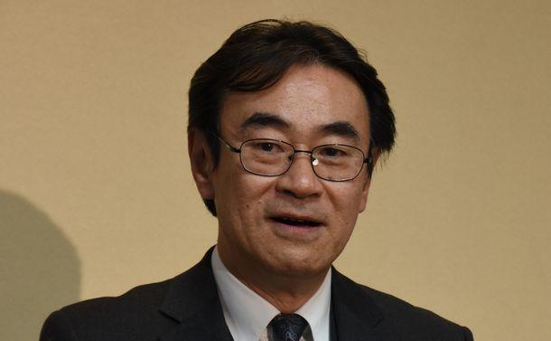 検察人事に待った!奇怪な黒川東京高検検事長の定年延長