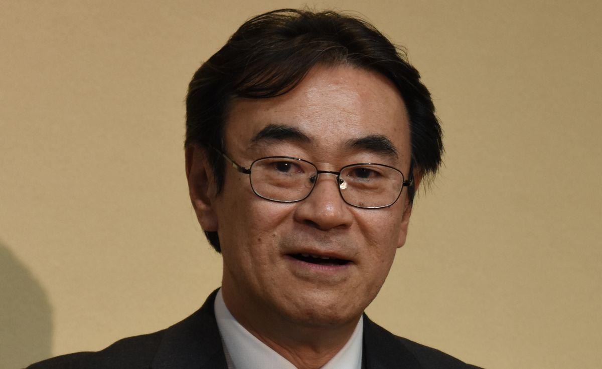 東京高検・黒川検事長の定年延長問題が示す安倍政権の末期現象