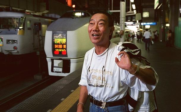 元「金の卵」たちにとって上野は今も「心の駅」だろうか?
