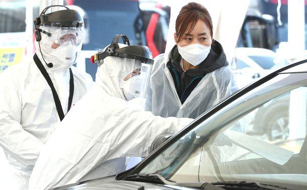 日韓境界人が見たコロナ対策「日韓格差」