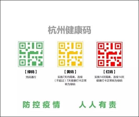 監視社会・中国と新型コロナウイルス対策