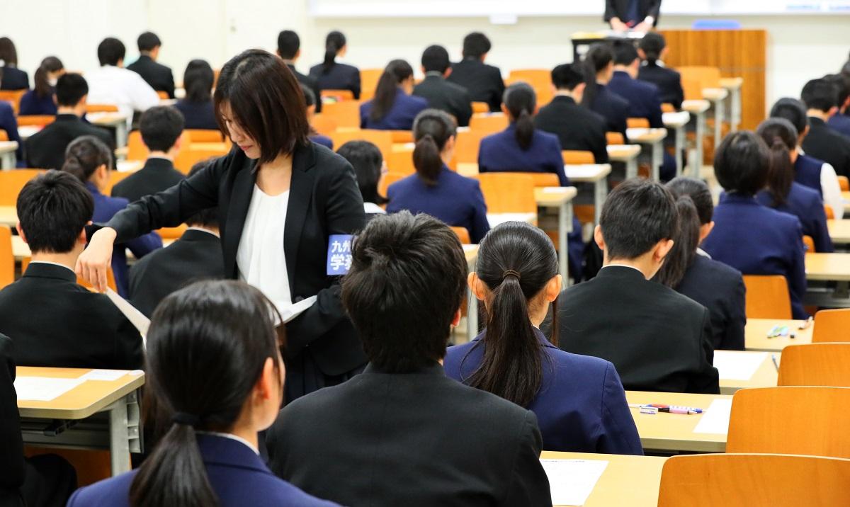 英語入試「4技能」に惑わされず、力をつける道は