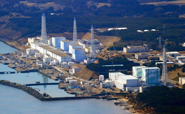 福島原発事故の本当の怖さ教える「フクシマ・フィフティ―」と最悪シナリオ