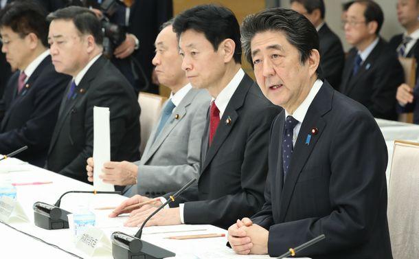 新型コロナ対応で露呈。戦後日本の成り立ちが招いた危機管理の弱さ