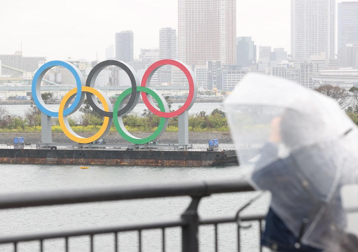 オリンピック 中止 す べき