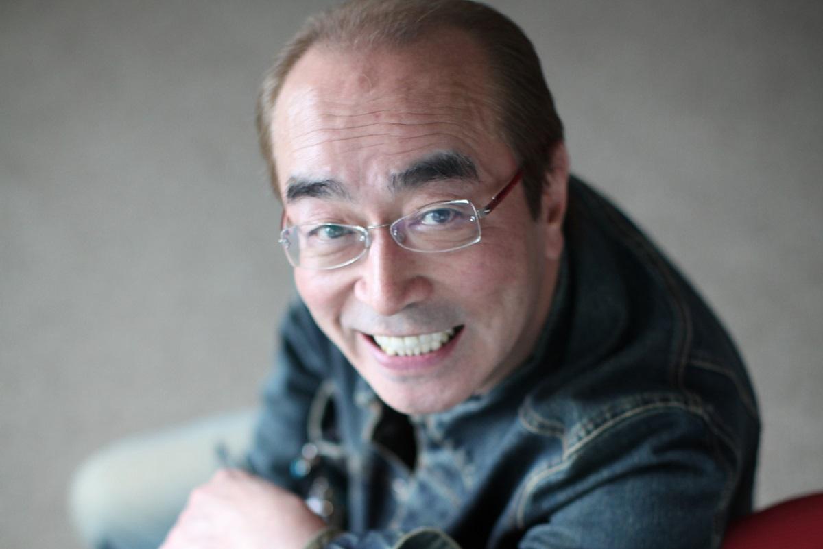 志村けん氏のコロナ死去で事の重大さに気が付く人たちが怖い - 勝部元気|論座 - 朝日新聞社の言論サイト