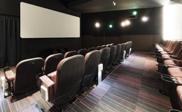 ミニシアターを救え!――新型コロナで、小規模映画館は存続の危機に