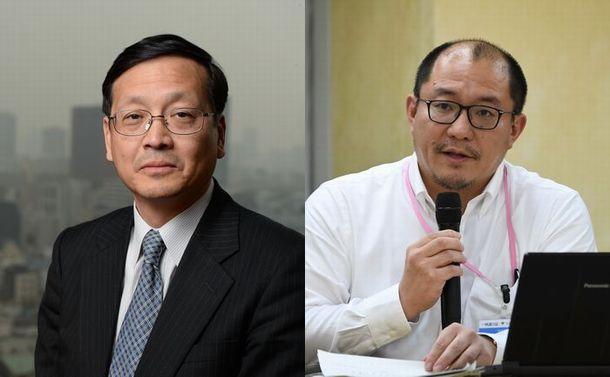 日本でコロナによる死者が少ない理由を解明したNスペ