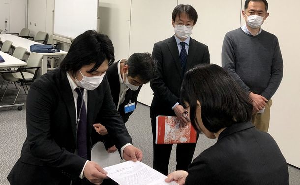 緊急事態宣言下の東京で「住まい」を失う人々へ何が必要か?(上)