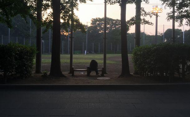 緊急事態宣言下の東京で「住まい」を失う人々へ何が必要か?(下)