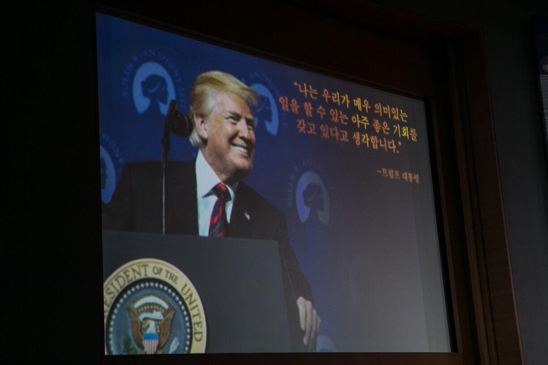 米朝交渉は「失敗する運命」にあるのか