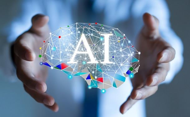 「AI倫理」を問う(上):「気高い嘘」との対峙