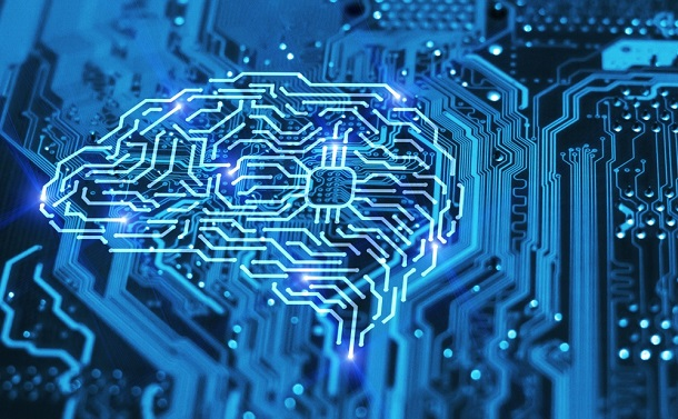 「AI倫理」を問う(下):人間中心主義からの脱却