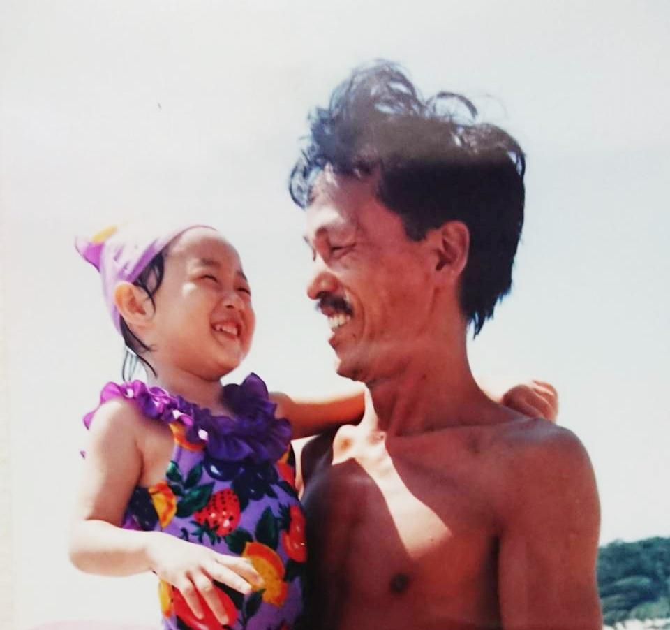 新型コロナ禍の日本に漂う「差別」を正当化する異様な空気感