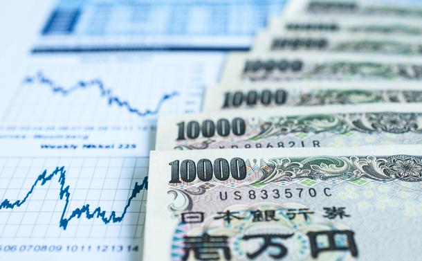 経済学の重鎮たちが賛同する「日銀資金100兆円で株価対策」に異議あり!
