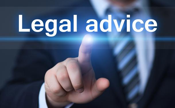 コロナ禍に直面する経営者へ、弁護士からのアドバイス