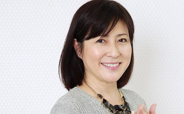 岡江久美子さん「無言の帰宅」報道の非情