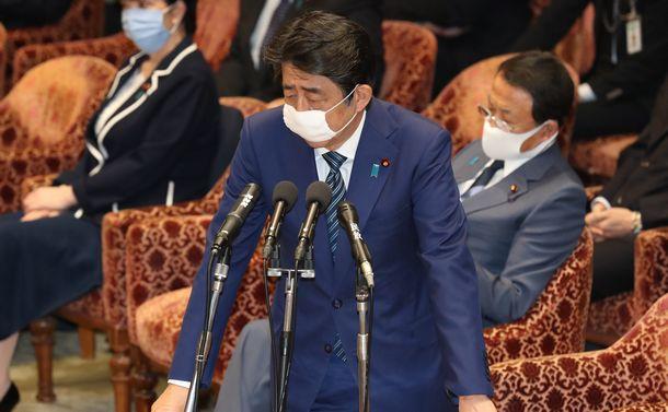 日本の学校はなぜ「4月入学」なのか? 100年前の大改革を振り返る