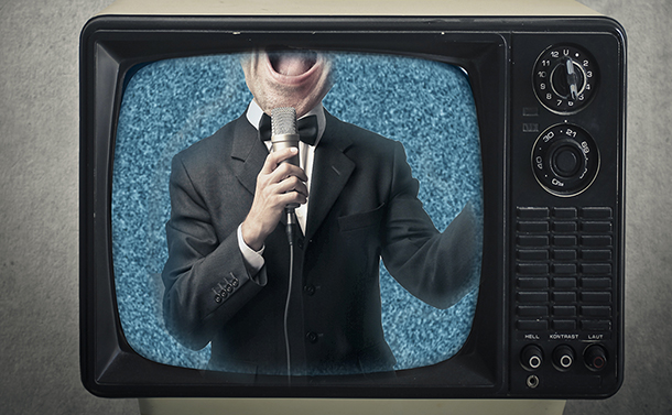 ワイドショーのコロナ報道に再度、反省を促す