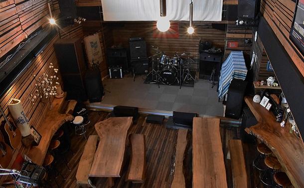 音楽業界を叩き潰す新型コロナ。クラブ、ライブハウス、DJバーの苦悩