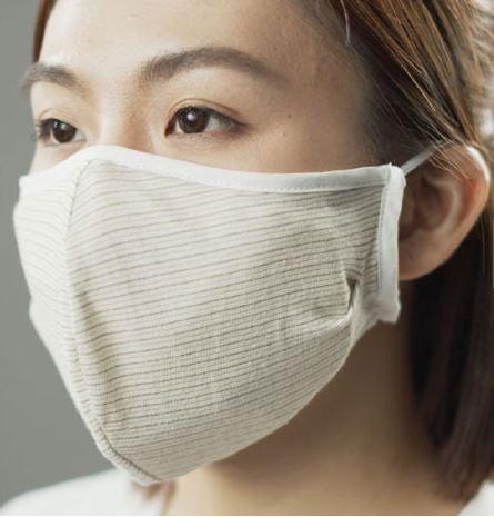 SARSの轍を踏まなかった香港の新型コロナ3原則