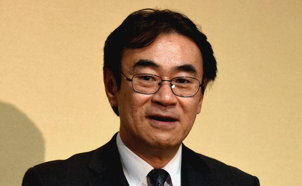 黒川検事長は「検事総長は断固固辞」の意思表明を!