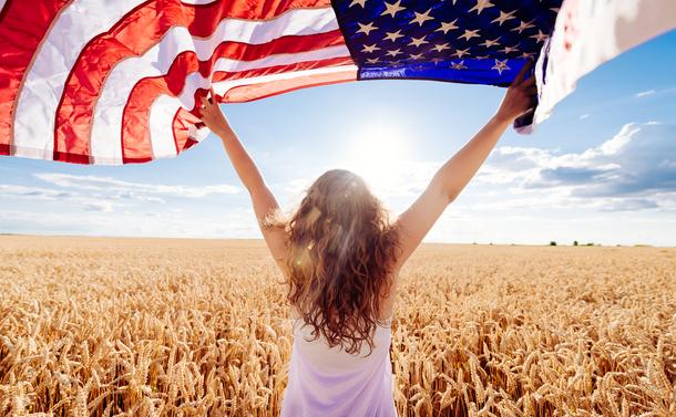 農業利権プレーヤーが煽る「食料危機」論に惑わされないための穀物貿易の基礎知識