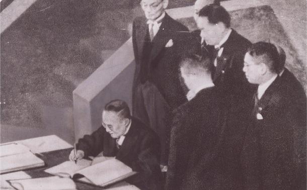 日米同盟、強化の選択重ねた戦後 安保改定60年