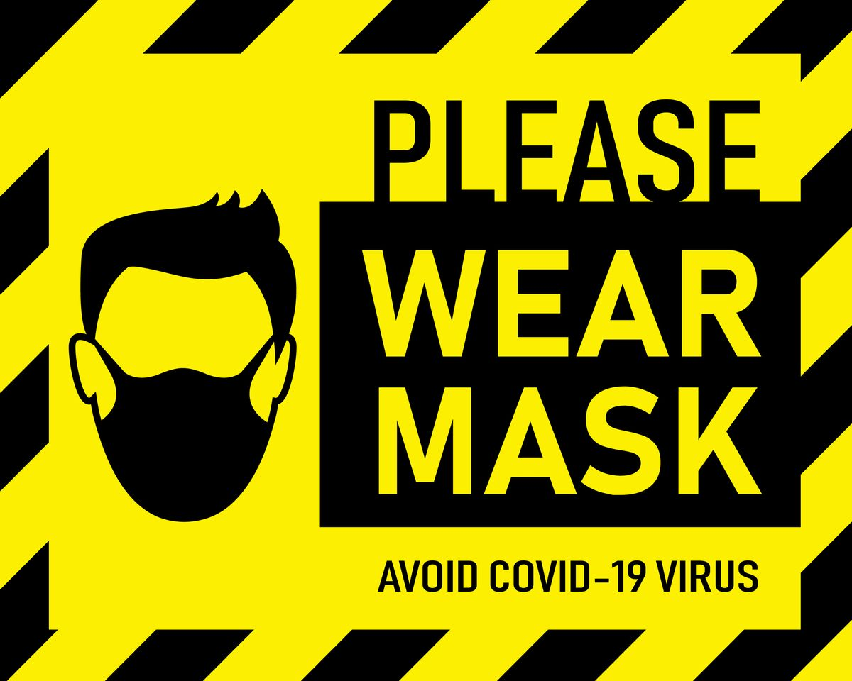 着用 条例 マスク マスク義務化巡り、米で知事と市長が法廷闘争…社会の分断と党派対立を象徴 :