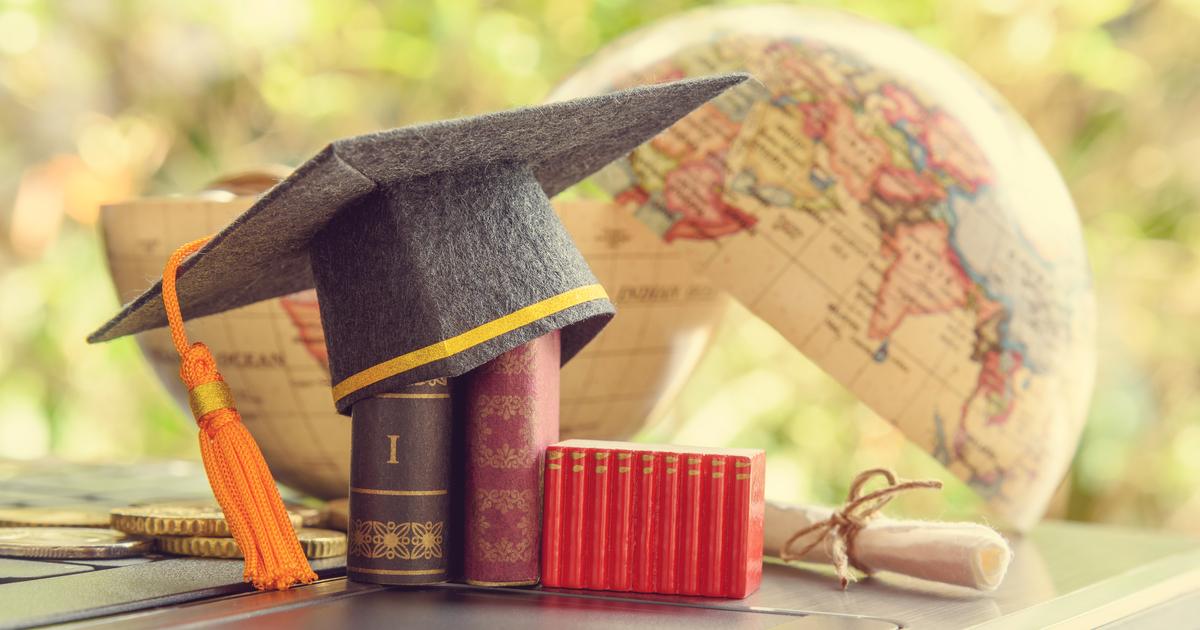 コロナ対策で浮上した「9月入学」は「留学生の増加」につながるか