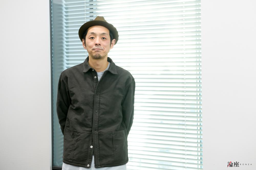 宮藤官九郎、ウーマンリブを5年ぶりに上演しようと思った理由