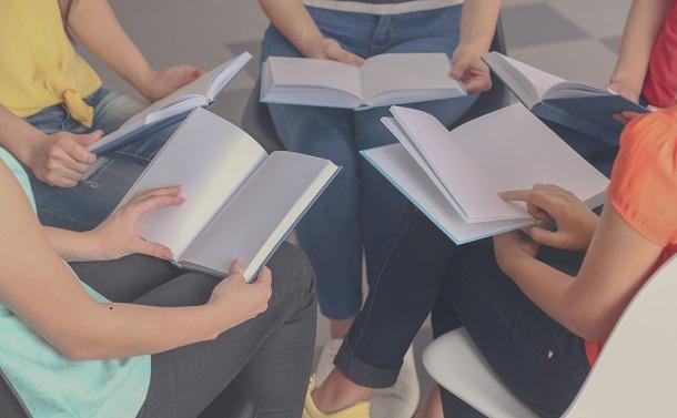 【6】「書店の日常」と弁証法