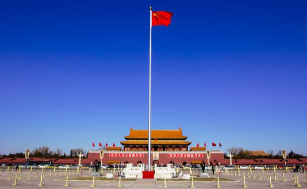 コロナと米国が悪化させる経済に中国はどう対応するか?