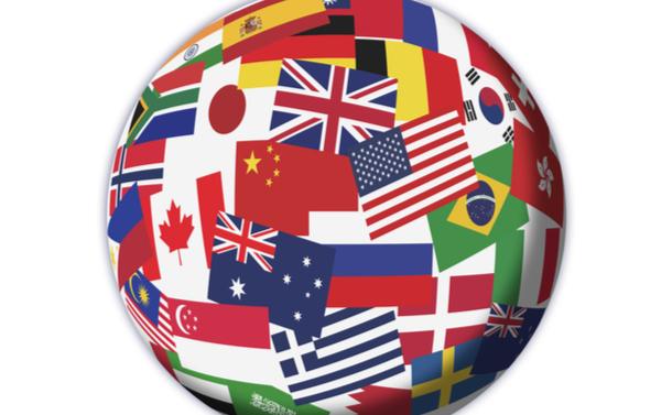 アフターコロナは国連議員総会、そして世界連邦へ!