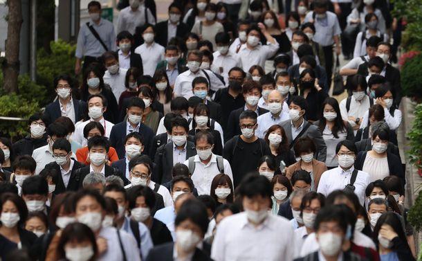 「非移動」が生む「東京一極集中」の是正と「価値の多様化」
