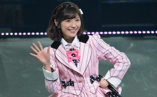 渡辺麻友の電撃引退に納得。彼女は「アイドルのプロ」だけじゃなかった