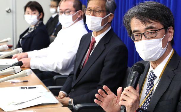 何一つ有効な対策を打たなかった安倍首相が言う「日本モデルの力」とは?