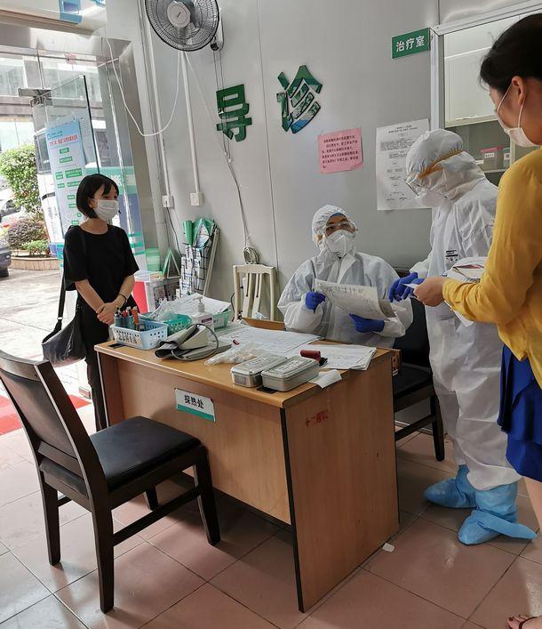 コロナ「第2波」へ全国民PCR検査と感染追跡システムで背水の陣の中国