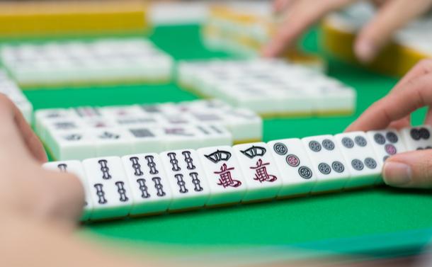 黒川検事長と賭け麻雀をした記者は今からでも記事を書け
